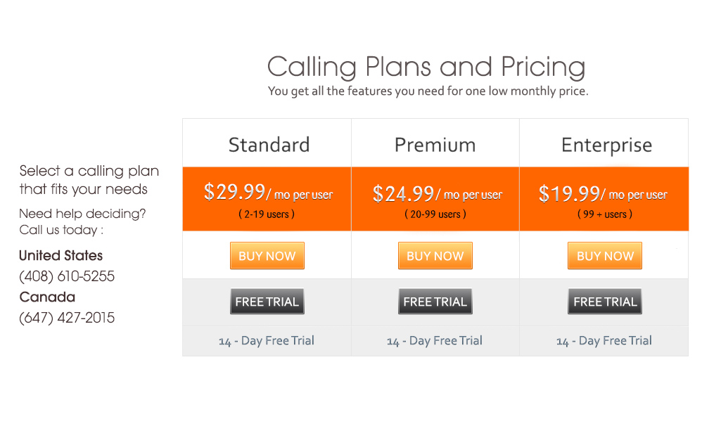 L1_Calling_Pricing_Plan_Graphic2